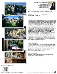 photography flyer examples creative virtual tours real estate flyer example 4