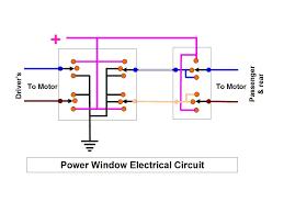 1985 chevy truck power window wiring diagram 1985 1989 c1500 power window wiring harness 1989 auto wiring diagram on 1985 chevy truck power window
