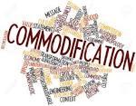 commodification