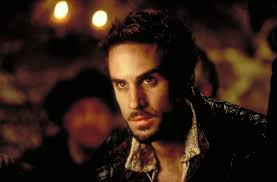 shakespeare in love a general analysis on a perhaps overrated shakespeare in love a general analysis on a perhaps overrated movie notalda s blog
