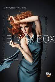 """Résultat de recherche d'images pour """"image black box"""""""