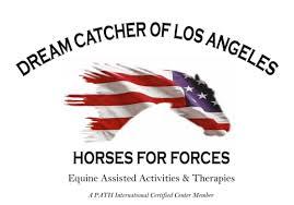 <b>Dream Catcher</b> of Los Angeles