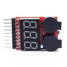 Лучшая цена на <b>3.7</b> В 1500 мАч <b>аккумулятор</b> липо на сайте и в ...