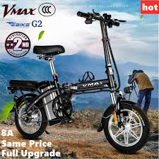 Buy Electric Bicycles at Best Price Online   lazada.com.ph