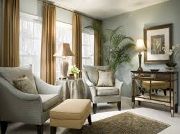 master bedroom sitting area design master bedroom sitting area bedroom sitting room furniture