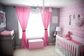 1833 12 baby girl room ideas baby girl furniture ideas