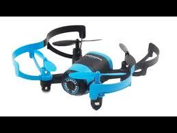 <b>Квадрокоптер</b> JXD 512W - YouTube