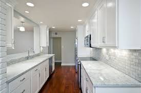 recessed lighting in dining room. recessed lighting in the galley kitchen dining room l