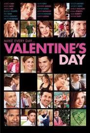 <b>Valentine's Day</b> (2010) - Rotten Tomatoes