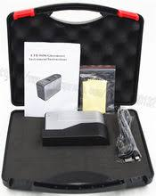 Best value <b>Glossmeter</b> – Great deals on <b>Glossmeter</b> from global ...