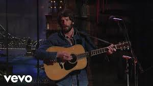 <b>Ray LaMontagne And</b> The Pariah Dogs - Beg Steal Or Borrow (Live ...