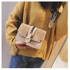 2019 <b>new</b> mini handbags women fashion ins ultra fire retro <b>wide</b> ...