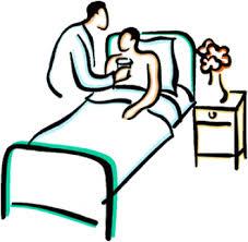 Znalezione obrazy dla zapytania anestezjologia clipart