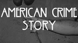 American Crime Story 1.Sezon 2.B�l�m