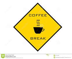 """""""咖啡符號""""的图片搜索结果"""