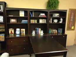 expensive office furniture. computer desk wall unit expensive home office furniture eyyc17 i
