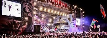 Image result for Kubana festival