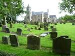 Images & Illustrations of churchyard