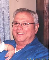 frank della rocco obituary manchester connecticut john f recently shared photos