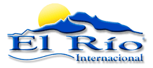 Logo ERITLAX