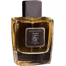 Купить парфюмерию <b>Franck Boclet</b>. Оригинальные <b>духи</b> ...