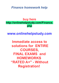 homework help mathtv math tutorial videos alabama homework help hotline mathtv math tutorial videos alabama homework help hotline