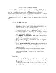 undergraduate cover letter template business letter  category 2017 tags undergraduate cover letter examples