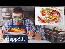 Recreating Guy Fieri's <b>Trash Can</b> Nachos From Taste   Bon Appétit ...