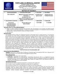 certified federal resume writer template certified federal resume writer