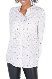 <b>Женские блузки</b> известных брендов - купить в интернет ...