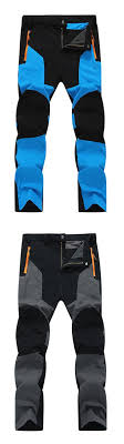 <b>Mens Outdoor Durable</b> Soft Shell Water-repellent <b>Breathable</b> ...