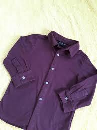 Трикотажная рубашка на IZI.ua (5126521)
