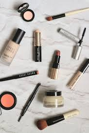 The Ten #CantLiveWithout <b>Bobbi Brown</b> Products That You <b>Need To</b> ...