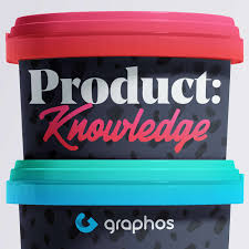 Product: Knowledge — the Physical Product Marketing Podcast