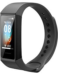 <b>Smart Watches</b>: Buy <b>Smart Watches</b> For <b>Men</b> & Women online at ...