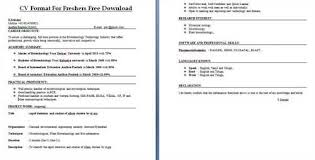 online resume maker how to make an online resume freehow to make an online resume web page for free   ehow