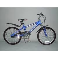 Купить детские <b>велосипеды</b> в Нефтекамске, сравнить цены на ...
