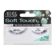 <b>Накладные ресницы Ardell</b> Soft Touch #150 | Отзывы покупателей