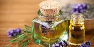 Натуральный <b>ароматизатор для дома</b> своими руками - Статьи ...