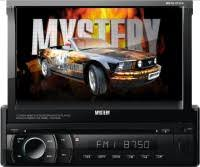 <b>Автомагнитолы Mystery</b> - каталог цен, где купить в интернет ...