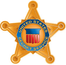 United States Secret Service - Wikipedia