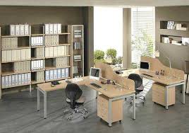 this has also lead us expand our innovations and creativity to come up with new designs at regular intervals of time we have various designs of steel architecture office furniture