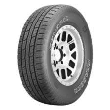 <b>General Grabber HTS60</b> A/S <b>Tire</b> Canadian <b>Tire</b>