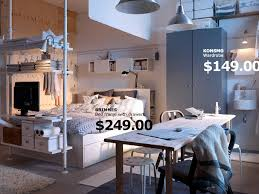 ideas studio apartment apartment apartment ikea studio apartment ideas small spaces ikea apartment ikea studio apartment ideas bed frame