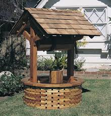 Water Well House PlansWell pump house covers well pump house plans