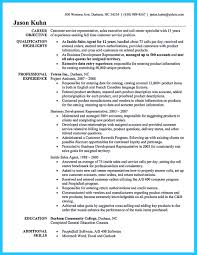resume for call centers customer service resume tips writing resume sample customer service resume tips writing resume sample · call center