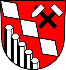 Rosenheim (Landkreis Altenkirchen)
