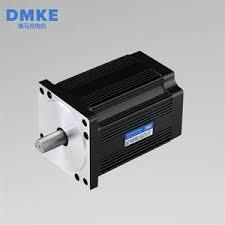 <b>1600w Brushless</b> Motor
