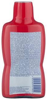 Купить <b>Parodontax ополаскиватель Классический</b>, <b>500 мл</b> по ...