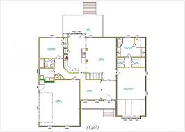 home office master bedroom suite floor plans house plans with pictures of inside lighting design chic home office bedroom